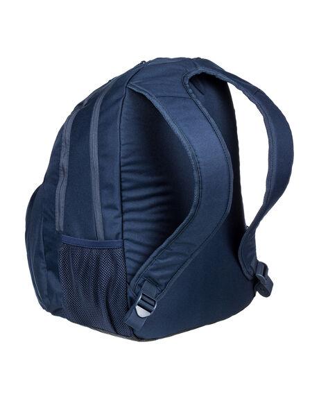 MOOD INDIGO WOMENS ACCESSORIES ROXY BAGS + BACKPACKS - ERJBP04060-BSP0