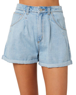 7c485a9ce9 A.Brand Online | A.Brand Jeans, Shorts, Clothing & more | SurfStitch