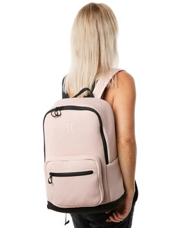 STORM PINK WOMENS ACCESSORIES HURLEY BAGS + BACKPACKS - HU0008603