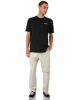 PELICAN MENS CLOTHING PATAGONIA PANTS - 55515PLCN