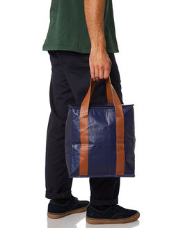 NAVY MENS ACCESSORIES KOLLAB OTHER - GWPCOOLBGNVY