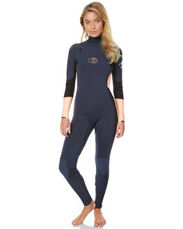 SLATE SURF WETSUITS RIP CURL STEAMERS - WSM6EG4099