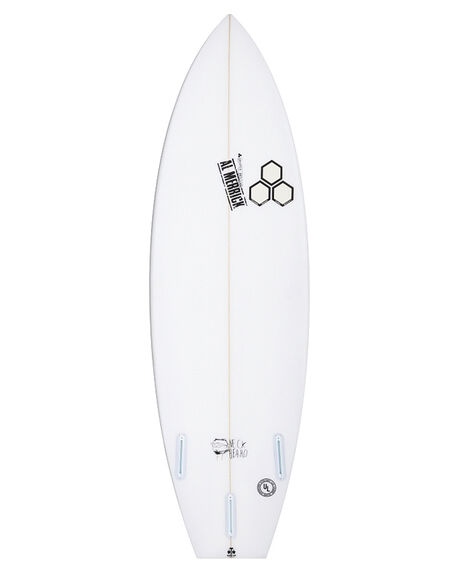 CLEAR SURF SURFBOARDS CHANNEL ISLANDS PERFORMANCE - CINB