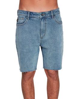 BLEACH DAZE MENS CLOTHING BILLABONG SHORTS - BB-9592735-AEK