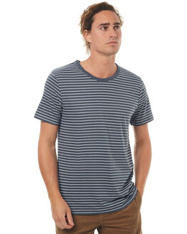 STRIPE 57 MENS CLOTHING BONDS TEES - AYD6I57R