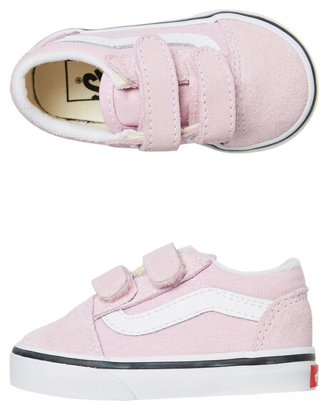 03b6b4b859 Kids Old Skool V Shoe