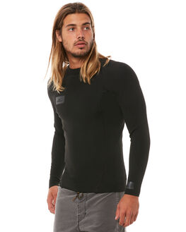 STEALTH BLACK SURF WETSUITS O'NEILL VESTS - 35130010222