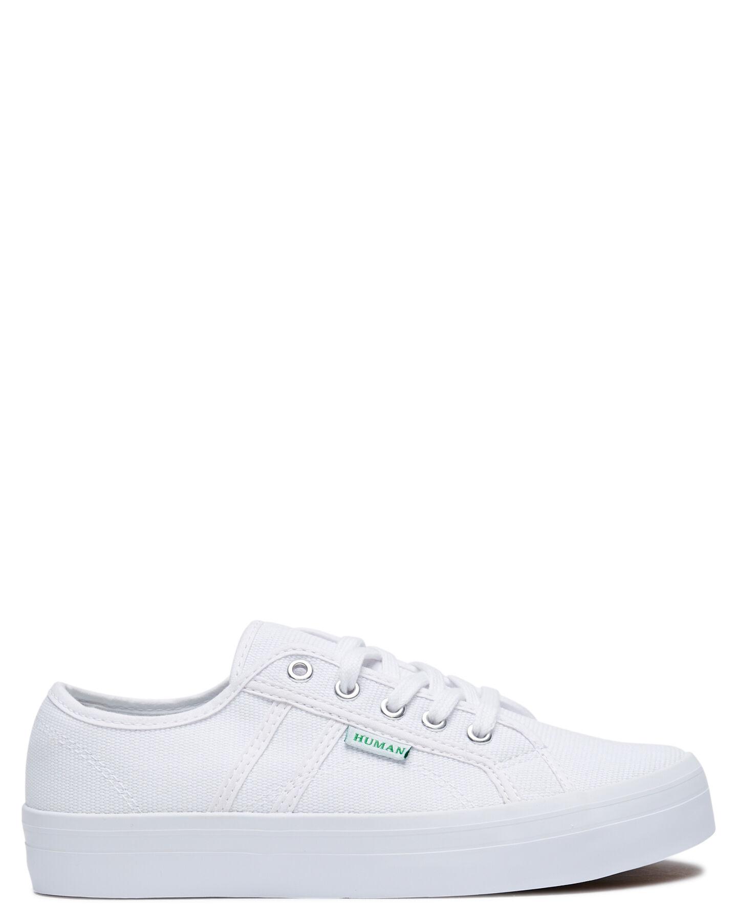 Footwear from Dina Fashion