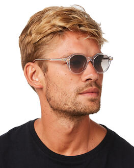 CRYSTAL MENS ACCESSORIES SUNDAY SOMEWHERE SUNGLASSES - SUN500581548
