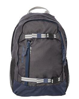 FADED KIDS BOYS BURTON BAGS + BACKPACKS - 110561025
