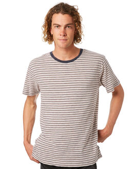 ASSORTED MENS CLOTHING THE CRITICAL SLIDE SOCIETY TEES - TE1833ASST