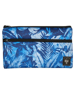COBALT ACCESSORIES GENERAL ACCESSORIES BILLABONG  - 6671512C30