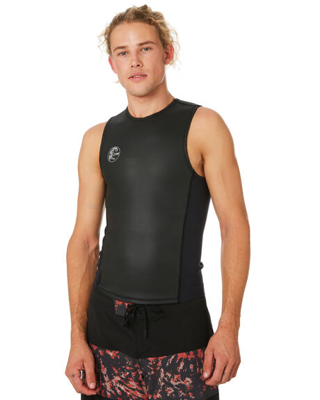BLACK BOARDSPORTS SURF O'NEILL MENS - 4466A00