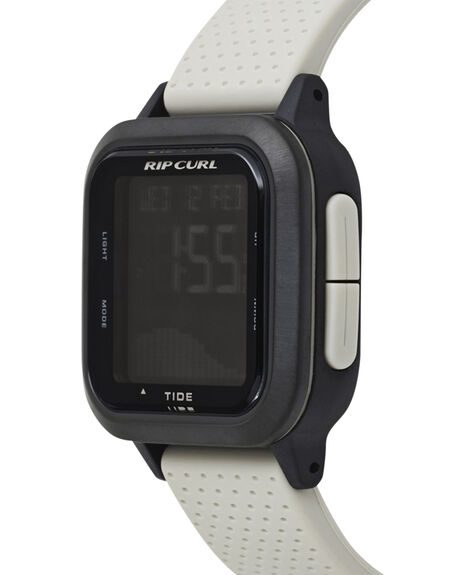 SAND MENS ACCESSORIES RIP CURL WATCHES - A11370012