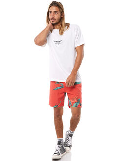 BLOOD OF PARADISE MENS CLOTHING THRILLS BOARDSHORTS - TH8-311HZBLOOD