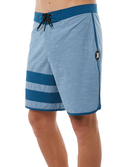 BLUE FORCE MENS CLOTHING HURLEY BOARDSHORTS - 890780474