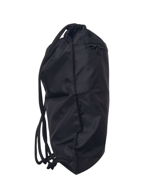 STEALTH MENS ACCESSORIES BILLABONG BAGS - 9672507ASTE