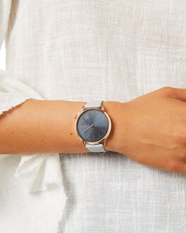 GREY WOMENS ACCESSORIES RIP CURL WATCHES - A3008G0080