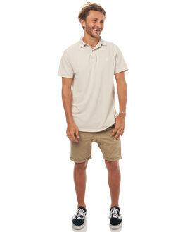 CHATEAU MENS CLOTHING THRILLS SHIRTS - TH7-126CCHAT