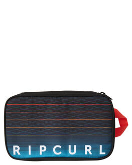 RED MENS ACCESSORIES RIP CURL OTHER - BCTFC20040