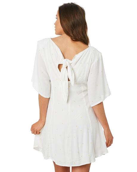 PRINT WOMENS CLOTHING ZULU AND ZEPHYR DRESSES - ZZ2794PRINT