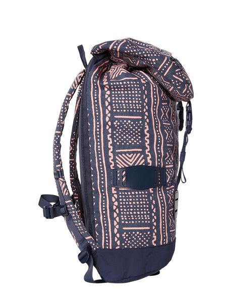 MOOD INDIGO MENS ACCESSORIES BURTON BAGS + BACKPACKS - 16337101419