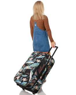 MILITARY WOMENS ACCESSORIES VOLCOM BAGS + BACKPACKS - E6631878MIL