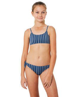 INDIGO KIDS GIRLS BILLABONG SWIMWEAR - 5582556IND