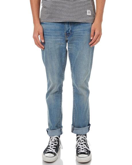 DENNIS MENS CLOTHING LEVI'S JEANS - 04511-2313DEN