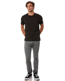 OLD CREEK MENS CLOTHING LEVI'S JEANS - 34268-0030OCRK