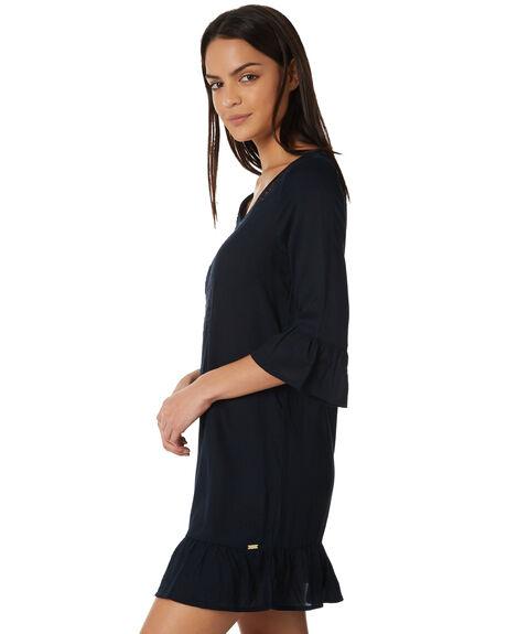 ANTHRACITE WOMENS CLOTHING ROXY FASHION TOPS - ERJX603119KVJ0