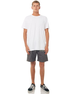 MILITARY MENS CLOTHING SWELL SHORTS - S5183236MIL