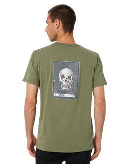 ARMY MENS CLOTHING O'NEILL TEES - HO9118198526