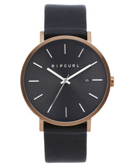 BRONZED MENS ACCESSORIES RIP CURL WATCHES - A31543150