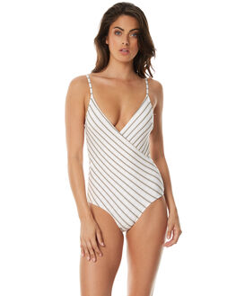 MULTI WOMENS SWIMWEAR ZULU AND ZEPHYR ONE PIECES - ZZ1628MUL