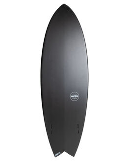 CLEAR BOARDSPORTS SURF JS INDUSTRIES SURFBOARDS - JPTCLR