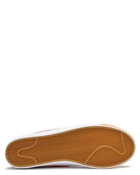 SAIL MENS FOOTWEAR NIKE SNEAKERS - 704939-105