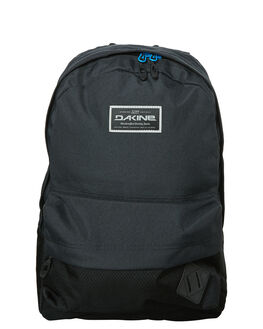 TABOR MENS ACCESSORIES DAKINE BAGS - 8130085TAB