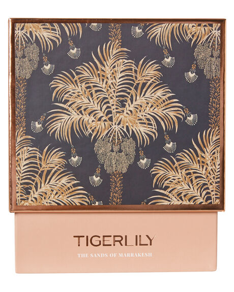 MULTI WOMENS ACCESSORIES TIGERLILY HOME + BODY - T692870HAMOR