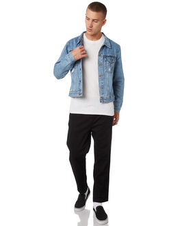 DENIM MENS CLOTHING INSIGHT JACKETS - 5000003154DNM