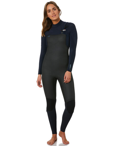 BLACK ABYSS BOARDSPORTS SURF O'NEILL WOMENS - 5462OAFA5