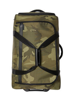 WORN CAMO BALLISTIC MENS ACCESSORIES BURTON BAGS + BACKPACKS - 116061960
