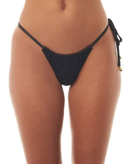 INK WOMENS SWIMWEAR PEONY SWIMWEAR BIKINI BOTTOMS - HO18-11-INK