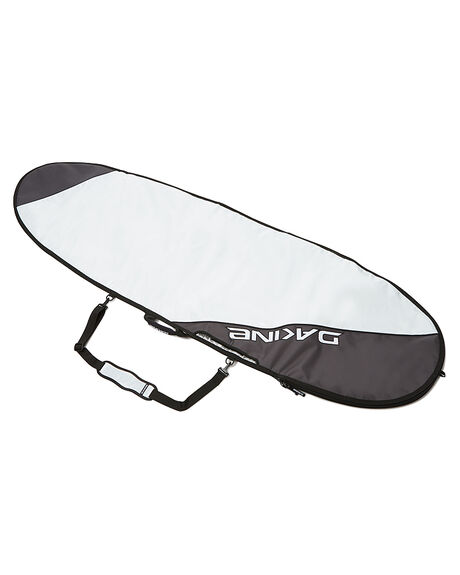 WHITE SURF HARDWARE DAKINE BOARDCOVERS - 10001125WHT