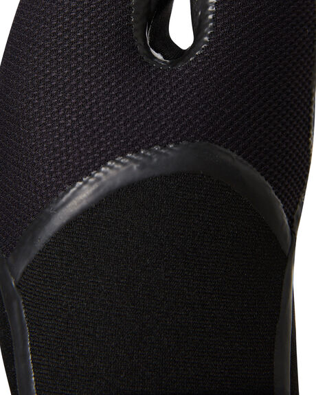 BLACK BOARDSPORTS SURF BILLABONG MENS - 9791923BLK
