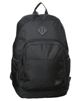 BLACK OUT MENS ACCESSORIES O'NEILL BAGS - 4412205BLKO