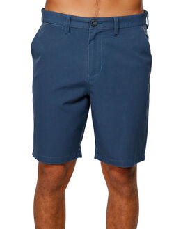 DARK BLUE MENS CLOTHING BILLABONG SHORTS - BB-9591710-B69