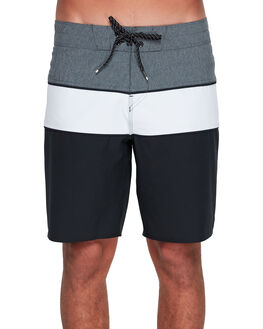 BLACK MENS CLOTHING BILLABONG BOARDSHORTS - BB-9591429-BLK