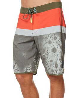 SFS MENS CLOTHING DEPACTUS BOARDSHORTS - AM010005SFS