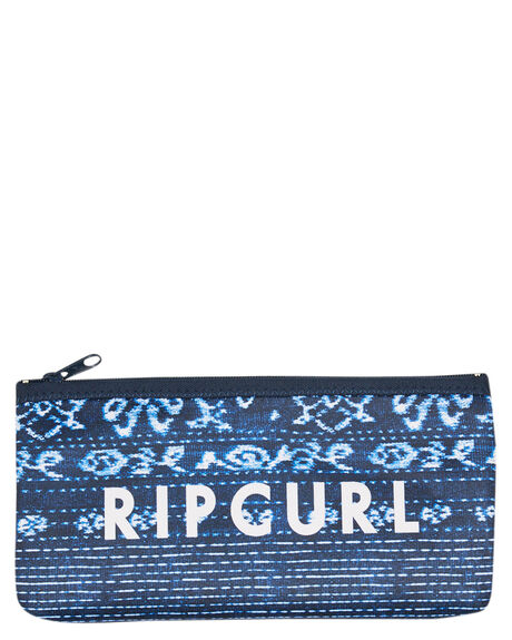 NAVY WOMENS ACCESSORIES RIP CURL OTHER - LUTJR10049